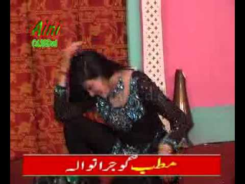 Jhoom Barabar Jhoom Pakistani Punjabi Stage Mujra video