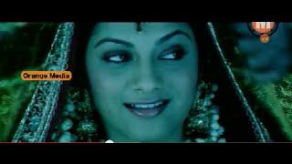 Jackie - Black and White Telugu Movie part 10 || Rajiv Kanakala, Sindhu Tulani, Jackie Shroff