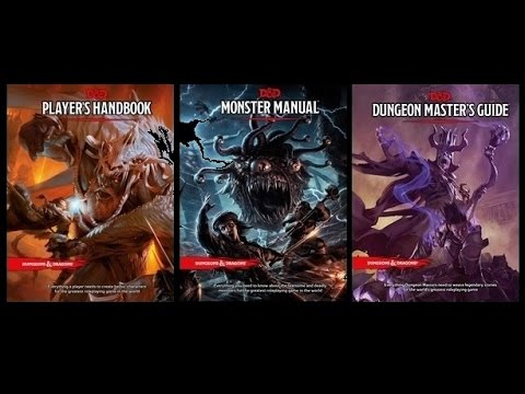 5th Edition Dungeons & Dragons Review: OSR Your Game