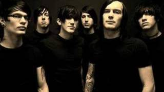 Watch Alesana This Conversation Is Over video