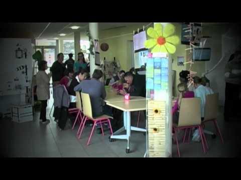 [E]-T  Ateliers numériques  Parent-Enfants