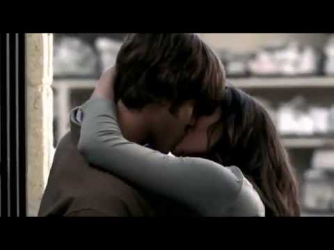 Taylor Cole Kissing Scenes