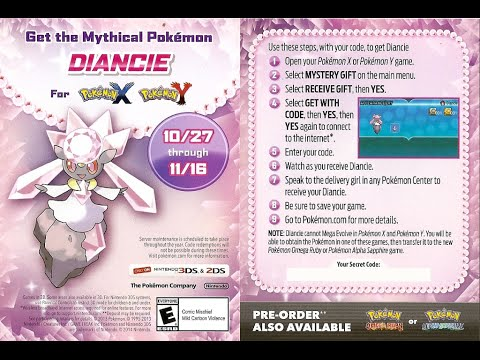 the pokemon codes Find great deals on ebay for pokemon deck code in pokemon trading card singles shop with confidence.