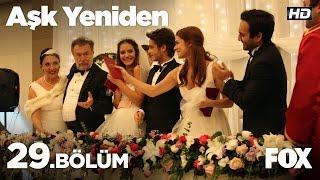 download lagu Aşk Yeniden 29.bölüm gratis
