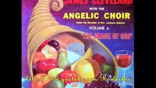 Vídeo 18 de Hymn
