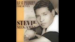 Stevie B Megamix By DJ Supermien