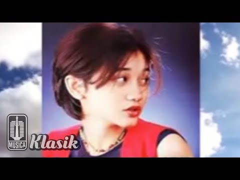 Nike Ardilla - Baru Kusadari (Karaoke Video)