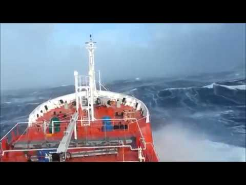 Malaysia Airlines Flight Mh370 Search Operation In Indian Oceanand Real View video