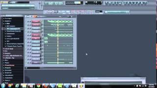 download lagu August Alsina - Testify Instrumental *download* gratis