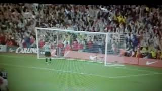 Top 10 best goals in football history