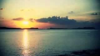 Marco Antonio Solis Video - Cuando te acuerdes de mi - Autor Marco Antonio Solis