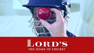 Cricket Helmets & Protective Equipment - Tips & Advice For Buyers | Lord's Buyers Guide