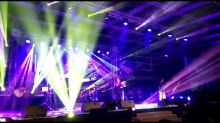 download lagu Kalau Masih Bisa Memilih - Wali Band Hong Kong gratis