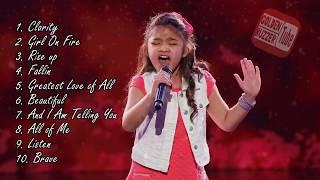 download lagu Angelica Hale  Best Songs Of Angelica Hale gratis