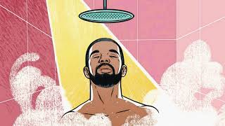 """Drake Type Beat - """"Nothing Is"""" Instrumental Freestyle l Accent beats"""