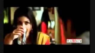 bangla sad Song O Mon ra
