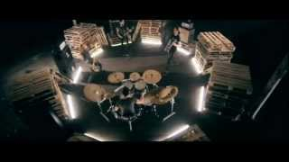 Watch Sylosis Fear The World video