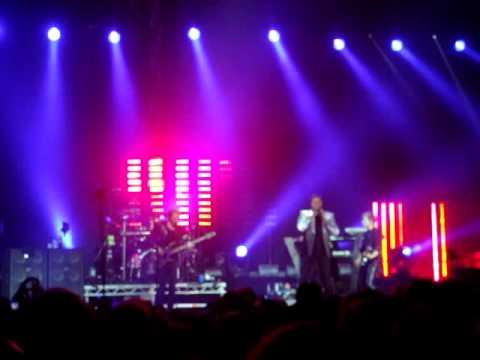 Duran Duran - Too Bad Youre So Beautiful