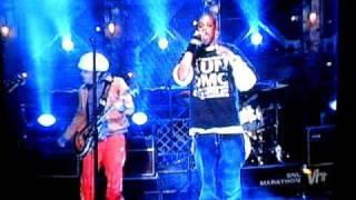 Watch JayZ Guns  Roses video