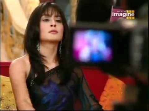 Kitani Mohabbat Hai - full episode160