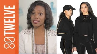 Celebrity Fashion Lines: The Successes and the Fails: The Trivialist | 80Twelve