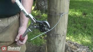 EzePull 4in1 Fencing Tool (FEZ00050)