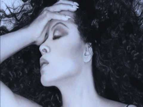 Diana Ross - If You