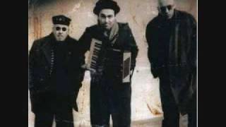 Watch Tiger Lillies Palace Of St James video