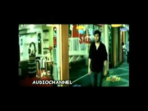 imran hashmi  sad songs