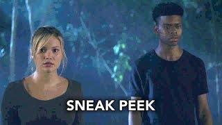 """Marvel's Cloak and Dagger 1x08 Sneak Peek #2 """"Ghost Stories"""" (HD) Season 1 Episode 8 Sneak Peek #2"""