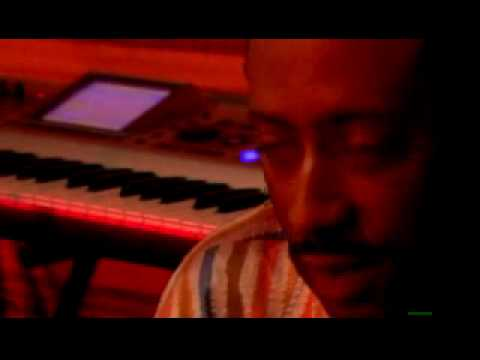sound directions live - madlib Music Videos
