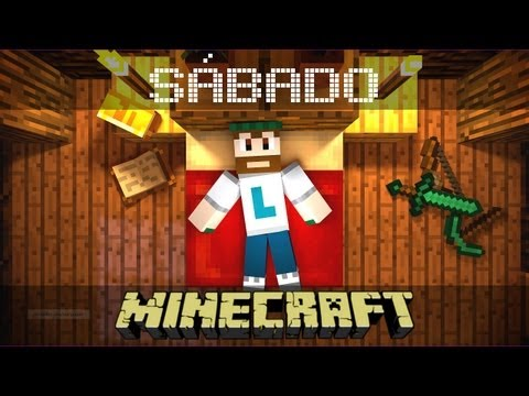 AVENTURAS NO NETHER Minecraft de Férias #18.