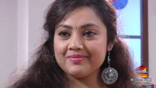 Meena Reveals What she Loves The Most | Launches Viscosity Dance Academy