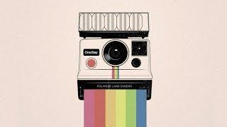 Jonas Blue Polaroid Feat Liam Payne Lennon Stella