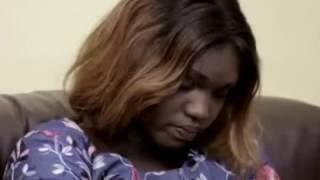 Série | Dikoon - Episode 92