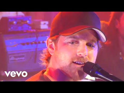 Kip Moore - Reckless (still Growin' Up) (live In Nashville) video