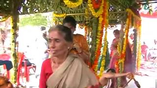 Amma Yellamma - Yellamma Pochamma Kalyanam Part 3 (2013)