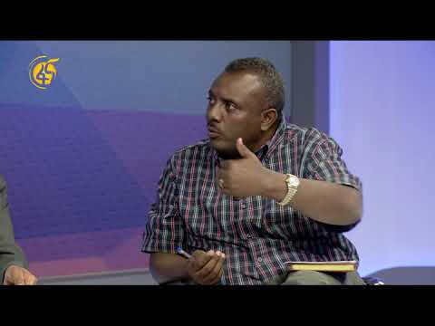 Problems On Foreign Currency And How To Solve It - የውጭ ምንዛሪ አጠቃቀም ችግሮችና የማስተካከያ ሀሳቦች