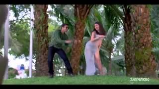 Biwi No  1   Jungle Hai Aadhi Raat Hai 1080p
