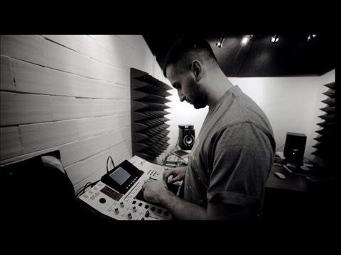 Czarny HIFI feat. Grizzullah, Cheeba - Ludzie mowia