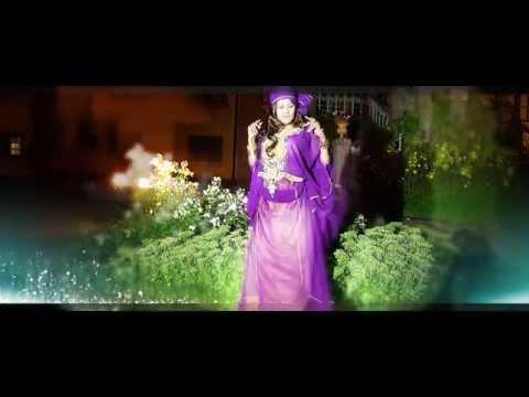 Heestii SOFIA - Codkii Mahad Jeesto - OFFICIAL VIDEO