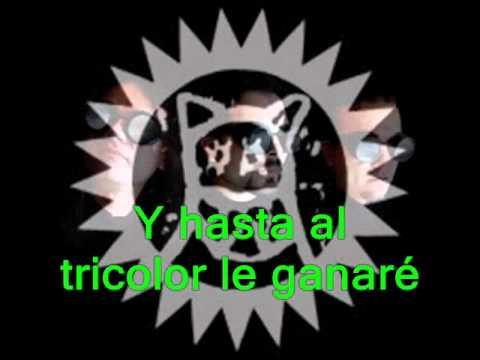 Garigoles - Soy
