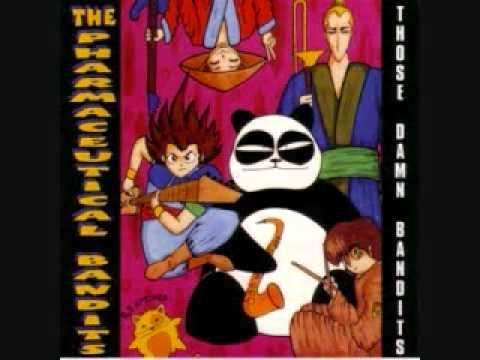 Rx Bandits - I Don