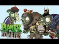 Plants Vs Zombies: Great Wall Endless Wave Walkthrough PVZ China Version Part 4