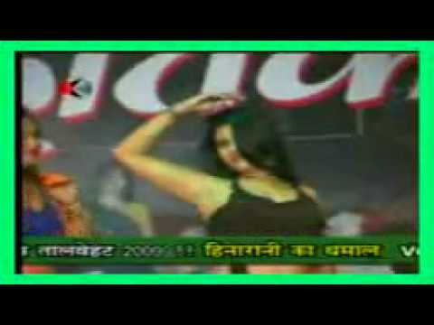 Youtube - Assam   Choti Ke Peeche Choti.with Raandee Dancing Kanpur.flv video