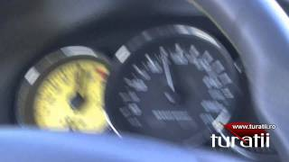 Renault Megane RS 2,0l 16V explicit video 5.avi