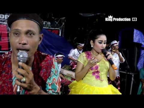 Tangisan Rindu -  Anik Arnika Jaya Live Suranenggala Blok Akad Cirebon