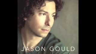 Jason Gould - Morning Prayer