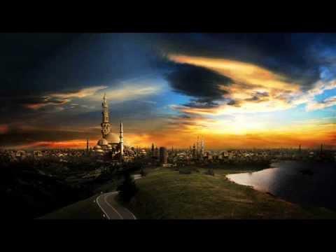 Skyfall by Adele (Clark Kent & Oscar Daniel Remix)