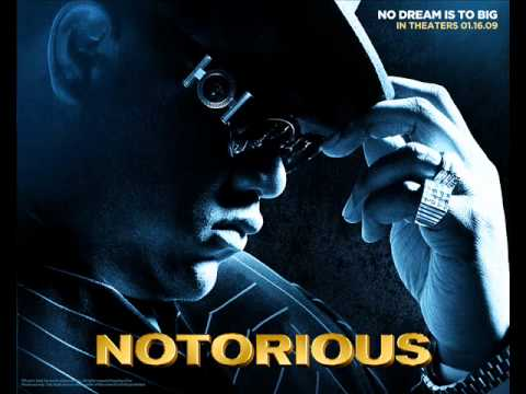 Notorious B.I.G - Notorious feat. Lil Kim And Puff Daddy